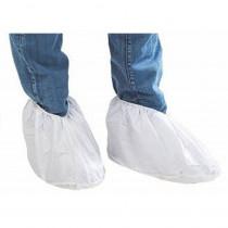 Couvre-chaussures Tidy Professional Microporous (Lot de 200)