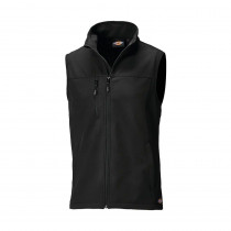 Gilet Softshell sans manches Dickies KENTON