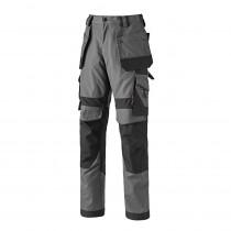 Pantalon de travail avec poches holster Timberland PRO INTERAX H