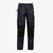 Pantalon de travail Multipoches Diadora Easywork Performance