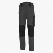 Pantalon de travail multipoches Diadora Rock