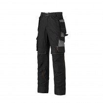 Pantalon de travail Timberland PRO TOUGH VENT