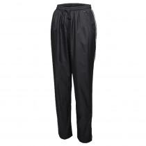 Pantalon Femme Regatta Great Outdoors Activewear ATHENS TRACK