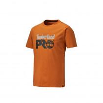 T-shirt Timberland PRO CORE