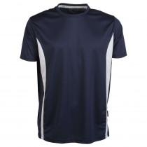 Tee-shirt respirant Penduick Sport Tee