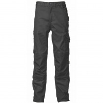 Pantalon multipoches Coverguard Outgear