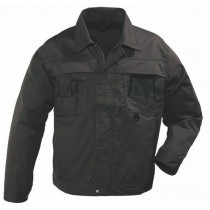 Veste de travail Coverguard CLASS JACKET