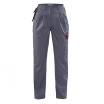 Pantalon de travail femme Blaklader Polycoton