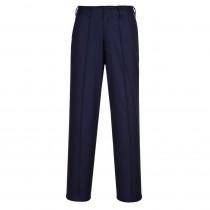 Pantalon de travail Femme Portwest Élastiqué