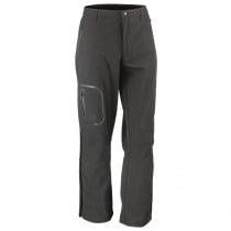 Pantalon softshell Result tech performance Work-Guard