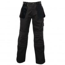 Pantalon de travail Regatta Professional HARDWEAR HOLSTER