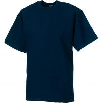 T-shirt de travail Gold Label Russell