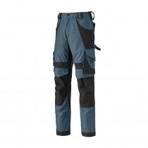 Pantalon de travail Timberland PRO INTERAX