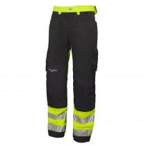Pantalon de travail haute visibilité York Helly Hansen