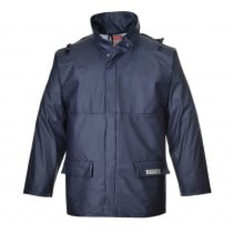 Veste imperméable Portwest SEALTEX