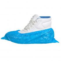 Couvre-chaussures usage unique Portwest (Pack 6000)