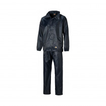 Ensemble de pluie veste + pantalon Dickies Vermont