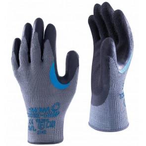 Gants de travail Super Grip Pro (pack de 10 paires) Dickies