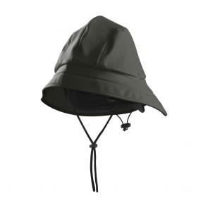 Chapeau de pluie Blaklader