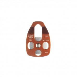 Poulie simple Toplock 71833