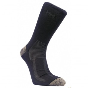 Chaussettes de travail Light Workwear Helly Hansen