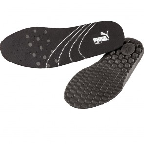 Semelle Puma Evercushion Pro Footbed - Oxwork