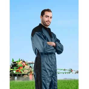 Combinaison de travail agricole multirisques LMA Pro-Tect
