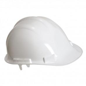 Casque de chantier Portwest Endurance