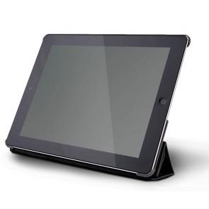Étui iPad KIMOOD Noir
