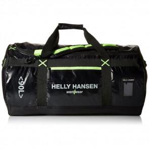 Sac Duffel 90L Helly Hansen