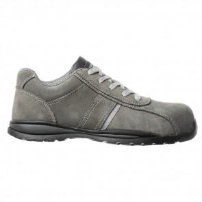 Chaussure de sécurité basse sans métal Coverguard Ankerite II S1P SRC HRO