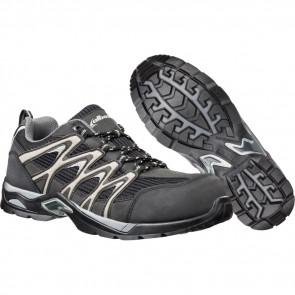 Chaussures de sécurité basses Albatros Racer XTS S1P HRO SRC