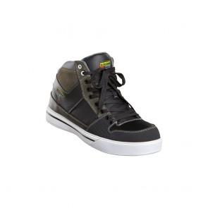 Chaussures de sécurité haute Homme S1P SRC Blaklader