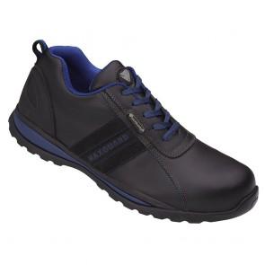 Chaussures de sécurité Maxguard Linus S3 100% sans métal