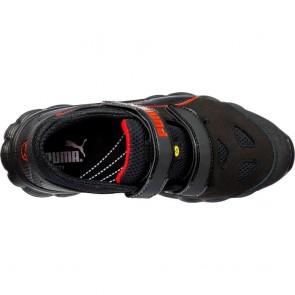 Baskets de sécurité basses Puma Aviat Low S1P ESD SRC