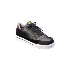 Chaussures de sécurité basses S1P SRC Homme Blaklader