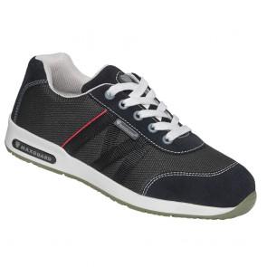 Chaussures de sécurité Maxguard Dustin S1P SRC