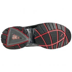 Basket de sécurité basse Puma Velocity Low S3 SRC
