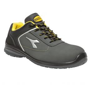 Chaussures de sécurité basses Diadora D-Blitz S3 SRC 100% non métalliques