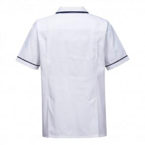 Tunique médicale homme Portwest Workwear