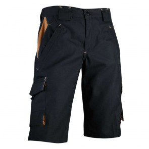 Bermuda style sportwear Bielle LMA