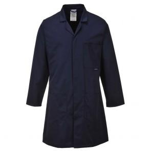 Blouse standard Portwest Workwear Marine
