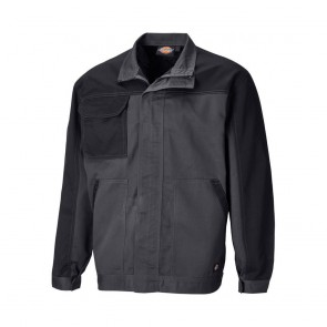 Veste de travail Dickies Everyday