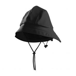 Chapeau de pluie Blaklader Noir