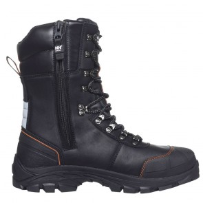 Bottes CHELSEA WINTERBOOT HT S3 SRC WW Helly Hansen