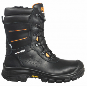 Bottes OSLO WINTERBOOT OD WW S3 SRC Helly Hansen