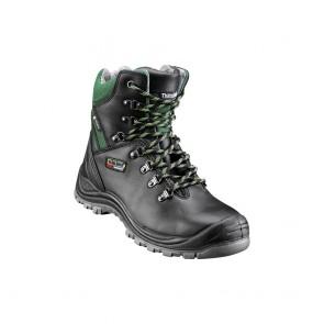 Chaussures de sécurité haute hiver Thinsulate Blakalder