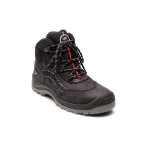 Chaussures de sécurité haute S3 Homme Blakalder