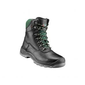 Chaussures de sécurité Haute Homme S3 SRC Blaklader profil