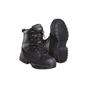 Chaussures de sécurité haute Thinsulate Homme Blaklade semelles